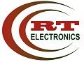 RT-Electronics